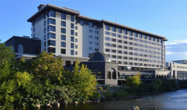 Renaissance-reno-downtown-hotel Boutique.png