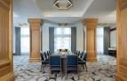 The-kimpton-schofield-hotel Meetings.jpg