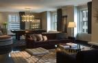 Kimpton-hotel-allegro Meetings.jpg