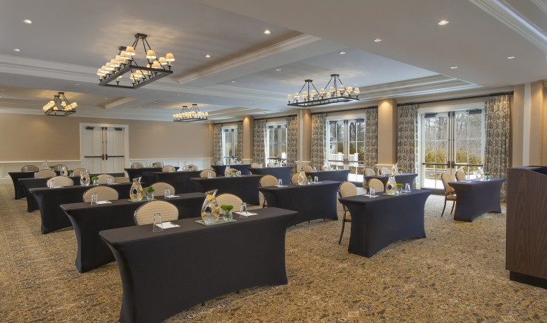 Kimpton-taconic-hotel Meetings.jpg