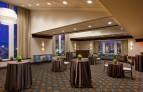 Hilton-nashville-downtown Convention-center 3.jpg