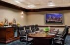 Hilton-nashville-downtown Convention-center 4.jpg