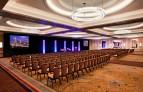 Hilton-nashville-downtown Convention-center 5.jpg