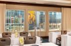 Hilton-nashville-downtown Meetings 4.jpg