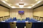 Hilton-nashville-downtown Meetings 5.jpg