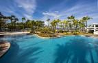 Hilton-aruba-caribbean-resort-and-casino 2.jpg