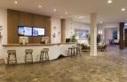 Hilton-aruba-caribbean-resort-and-casino Beach 2.jpg