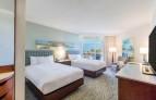 Hilton-aruba-caribbean-resort-and-casino Beach 3.jpg