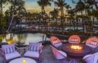 Hilton-aruba-caribbean-resort-and-casino Beach.jpg