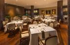 Hilton-aruba-caribbean-resort-and-casino Meetings 2.jpg