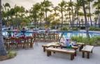 Hilton-aruba-caribbean-resort-and-casino Meetings 3.jpg