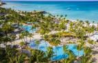 Hilton-aruba-caribbean-resort-and-casino Mexico-and-caribbean.jpg