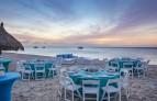 Hilton-aruba-caribbean-resort-and-casino Spa 2.jpg