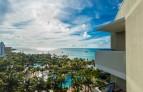 Hilton-aruba-caribbean-resort-and-casino Spa 3.jpg