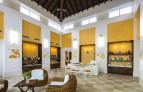 Hilton-aruba-caribbean-resort-and-casino Spa.jpg