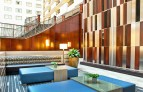Hilton-nashville-downtown 6.jpg