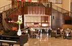 Hilton-nashville-downtown Meetings 7.jpg