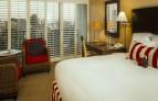 Portola-hotel-and-spa-at-monterey-bay.jpg