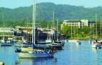 Portola-hotel-and-spa-at-monterey-bay Meetings.jpg