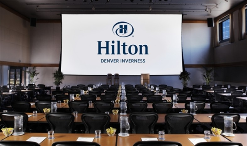 Hilton-denver-inverness Meetings.png