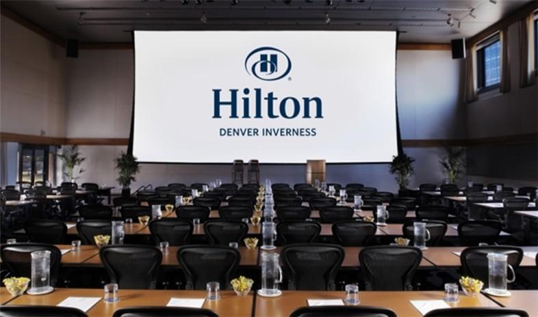 Hilton-denver-inverness Meetings.png