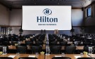 Hilton Denver Inverness