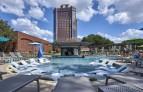 Hilton-anatole Texas 2.jpg