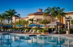 Rosen-shingle-creek Spa.jpg