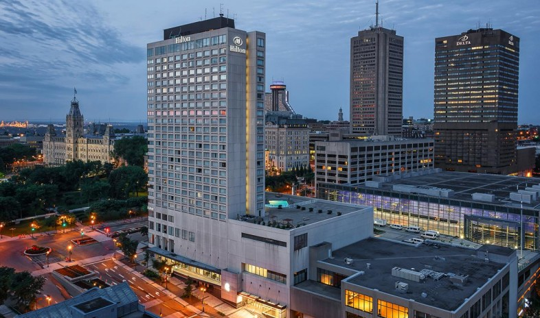 Hilton-quebec Canada 7.jpg