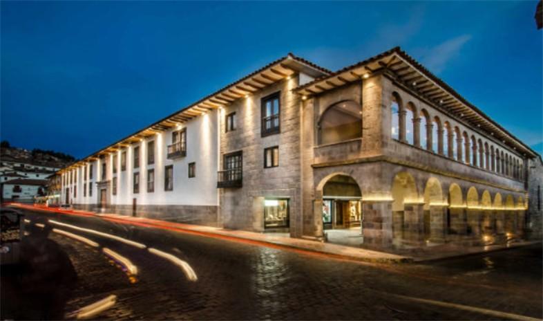 Jw-marriott-el-convento-cusco Meetings.png