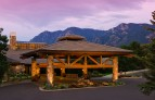 Cheyenne-mountain-resort Golf.jpg