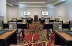 Hilton-chicago Meetings 10.jpg