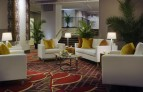 Hilton-chicago Meetings 11.jpg