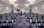 Hilton-chicago Meetings 12.jpg