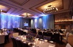 Park City Utah United States Meeting And Event Space