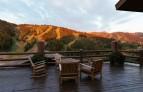 Stein-eriksen-lodge Utah 6.jpg