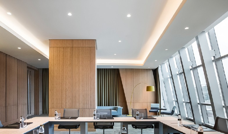 Hotel-majapahit-surabaya Meetings.png