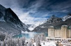 Fairmont-chateau-lake-louise Canada 4.jpg