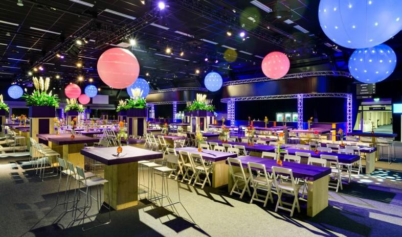 Nh-eindhoven-conference-centre-koningshof Meetings.jpg