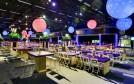NH Eindhoven Conference Centre Koningshof