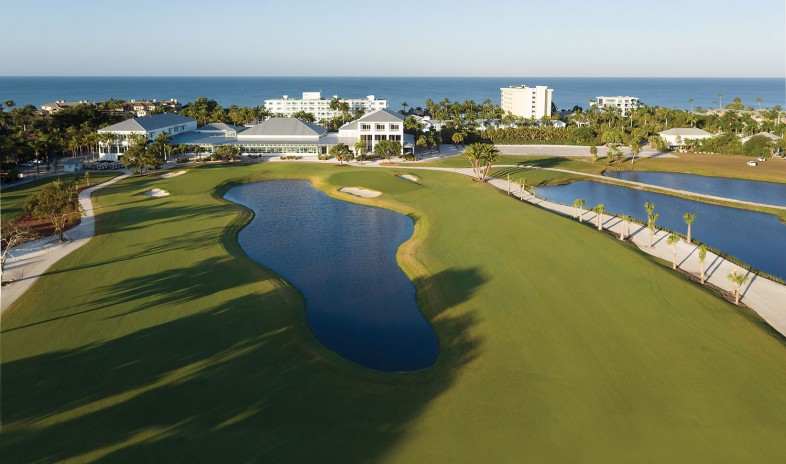 The-naples-beach-hotel-and-golf-club Florida 2.jpg