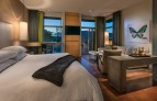 Sanctuary-camelback-mountain-resort-and-spa Boutique 2.jpg