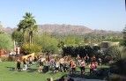 Sanctuary-camelback-mountain-resort-and-spa Boutique 3.jpg