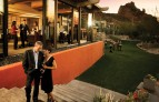 Sanctuary-camelback-mountain-resort-and-spa Spa 4.bmp