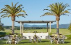 Carneros-resort-and-spa California.jpg