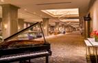 Hilton-minneapolis City-center 9.jpg