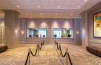 Hilton-minneapolis Convention-center 8.jpg