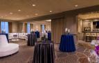 Hilton-minneapolis Convention-center 9.jpg