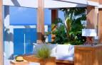 1-hotel-south-beach Miami-beach 4.jpg
