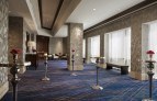 The-ritz-carlton-denver Meetings 7.jpg